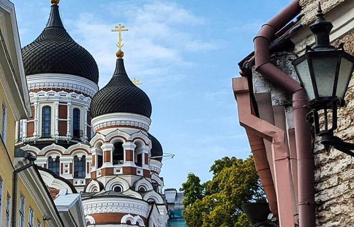 Curiosità-su-Tallinn-2