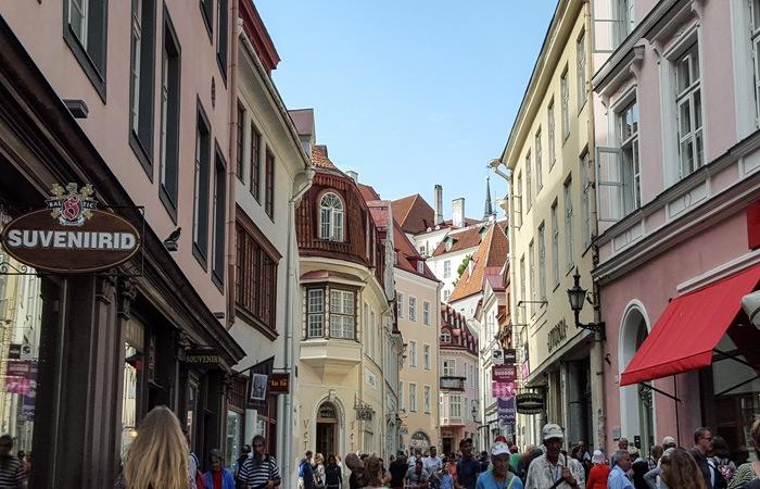 Curiosità-su-Tallinn-3 (1)