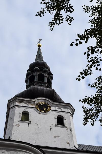 Curiosità-su-Tallinn-Il-Duomo-di-Tallin
