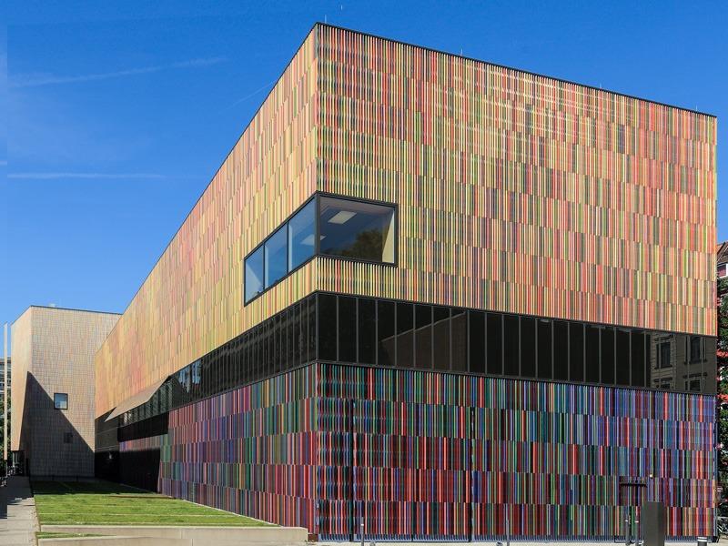 Kunstareal-Museum-Brandhors