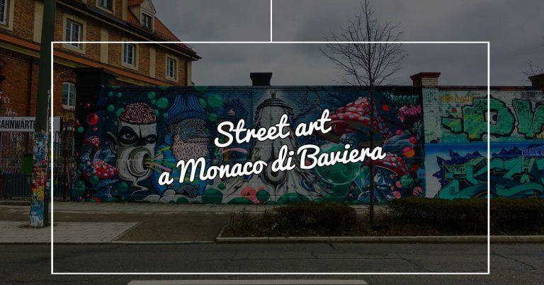Copertina-Street-Art-Monaco-di-Baviera
