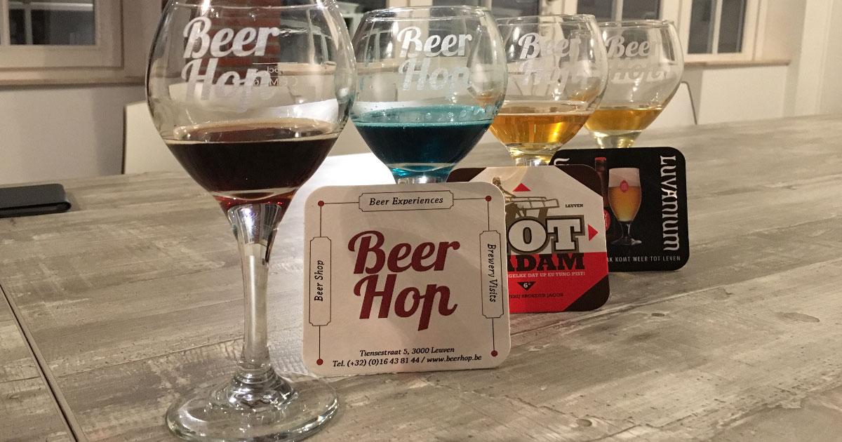 Copertina-Beer-your-senses
