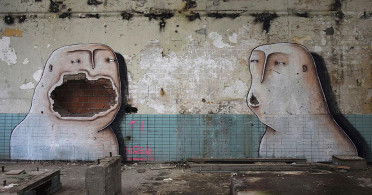 Copertina-Street-Art-Bisser-a-Lovanio