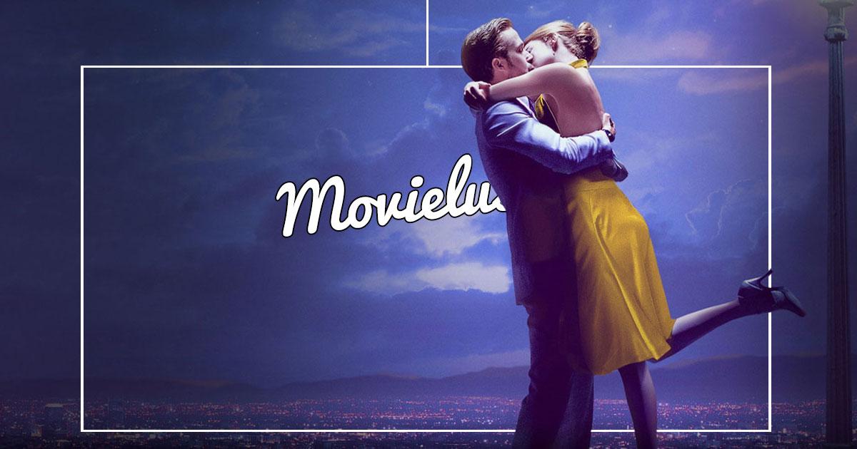 Movielust! Sui luoghi di La La Land: la città delle stelle (parte 3)