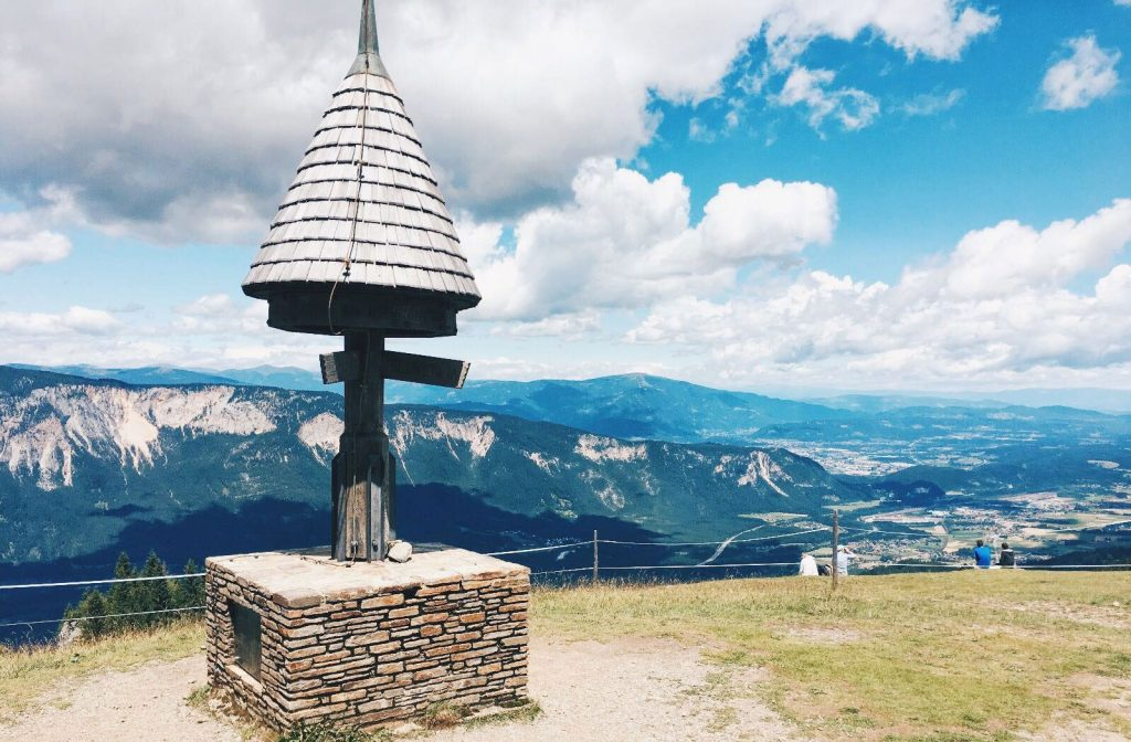 In-cima-al-Monte-Forno-1