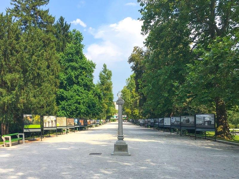 Copertina Tivoli