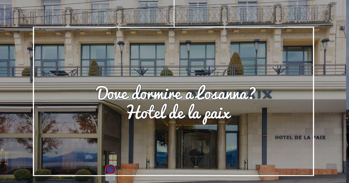 Copertina---Hotel-De-La-Paix