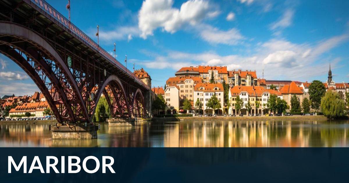 Maribor cosa vedere in un giorno