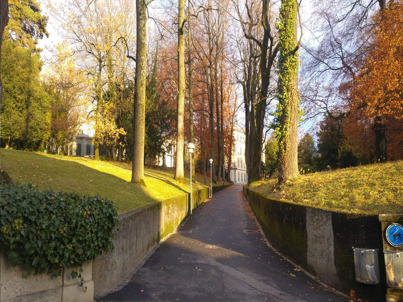 Copertina---Parco-Mon-Repos