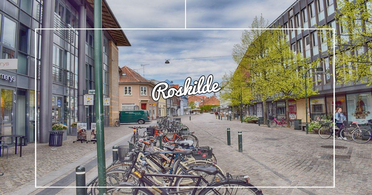 Copertina---Roskilde