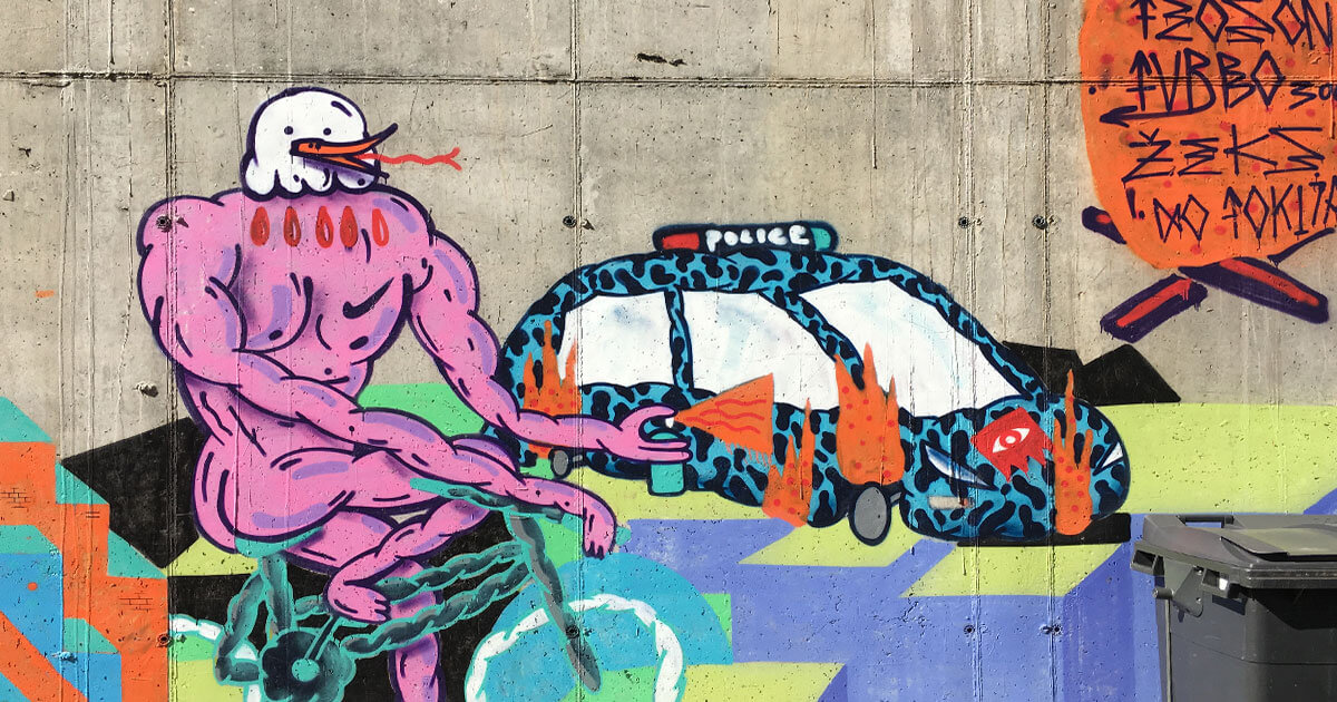Copertina-Street-art-a-Maribor