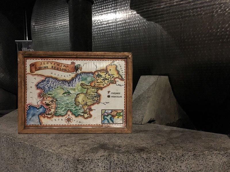 Vinag-Wine-Cellar-Carta-dei-Vini