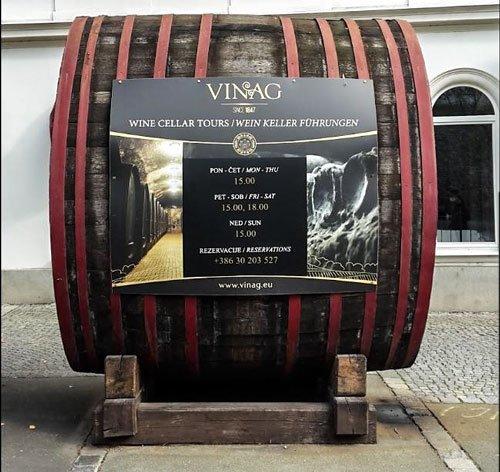 Vinag-Wine-Cellar-Punto-di-Ritrovo