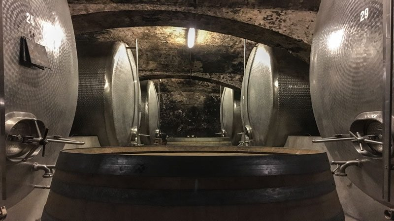 Vinag-Wine-Cellar-Union-Beer