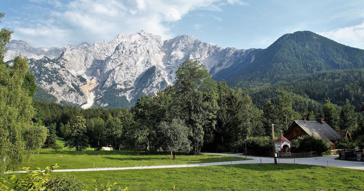 Copertina-jezersko-slovenia