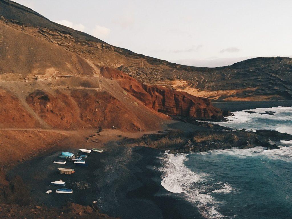 Lago_Verde_Lanzarote_2