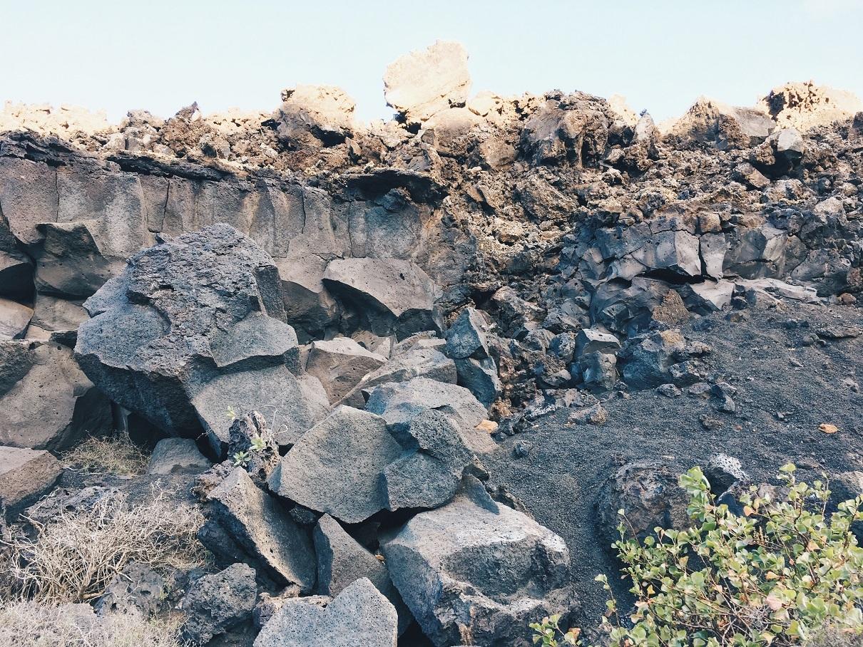 Trekking_sui_vulcani_Lanzarote