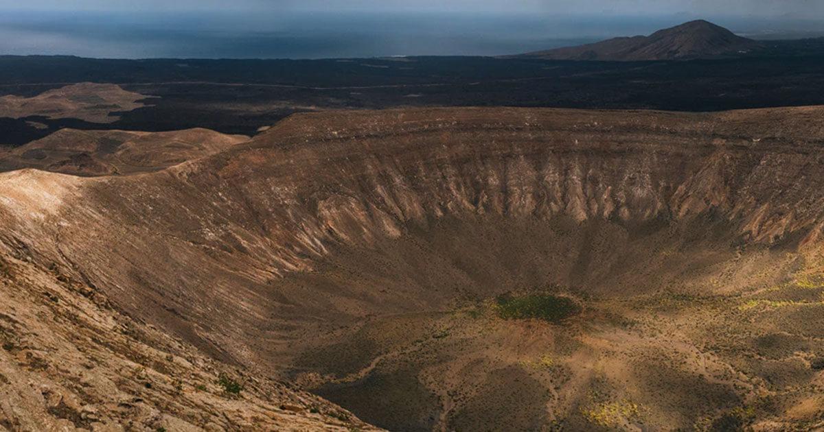 Copertina-Trekking-Lanzarote-Vulcani