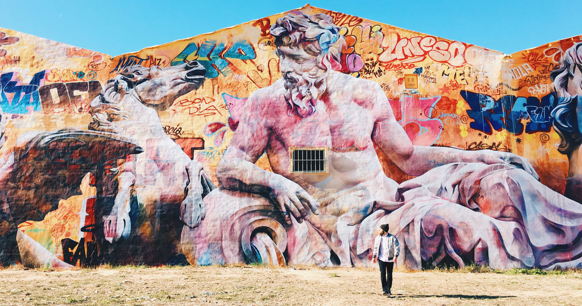 Copertina-PichiAvo-Street-Art-Valencia