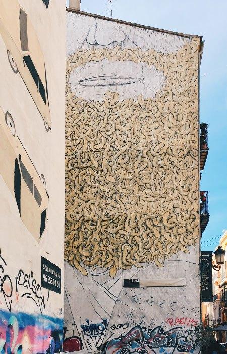 Street-Art-Valencia--BLU