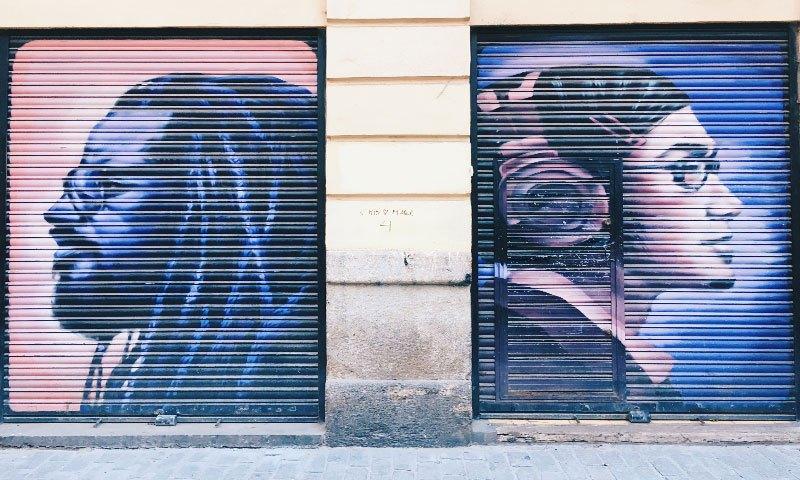 Street-Art-Valencia---Calle-de-los-colores-3