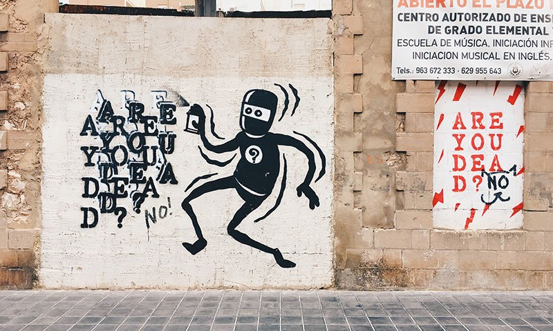 Street-Art-Valencia---David-de-Limon-4