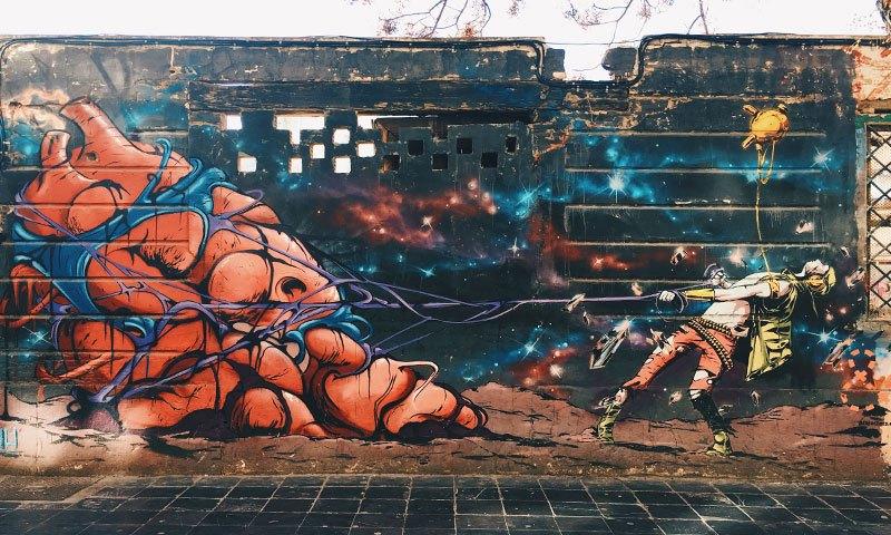 Street-Art-Valencia---Deih