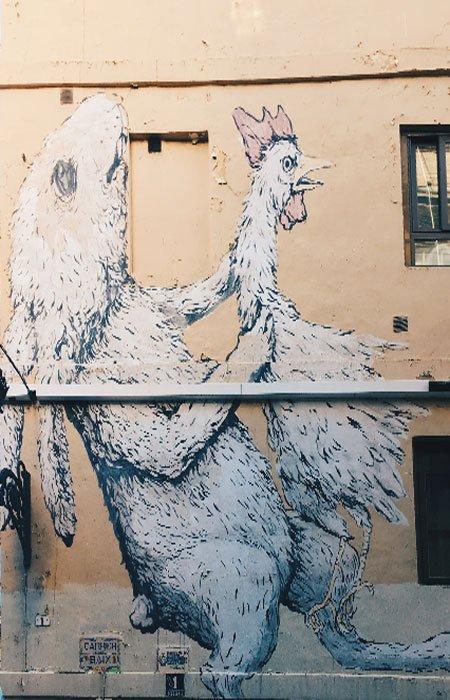 Street-Art-Valencia--ERICAILCANE