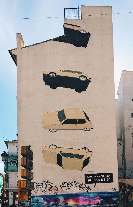 Street-Art-Valencia---Escif