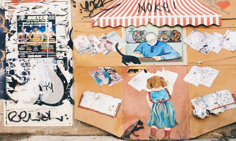 Street-Art-Valencia---Il-Kiosko