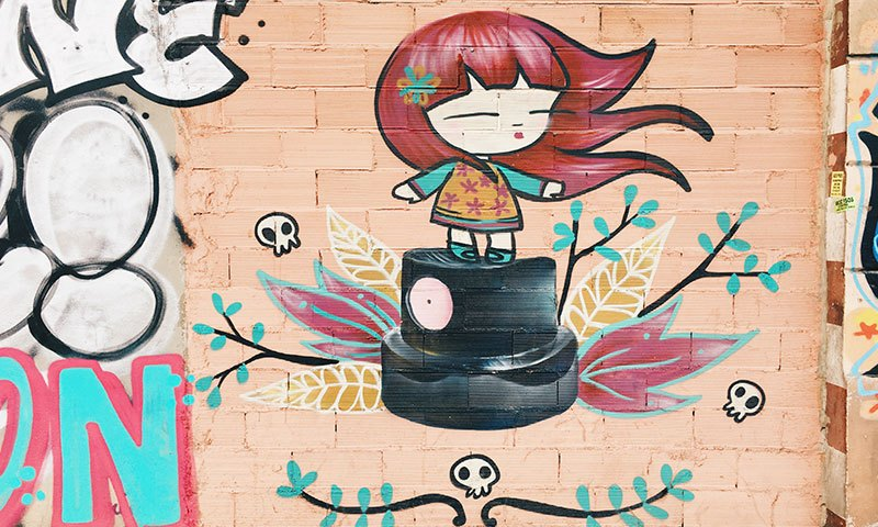 Street-Art-Valencia---Julieat-XLF-2