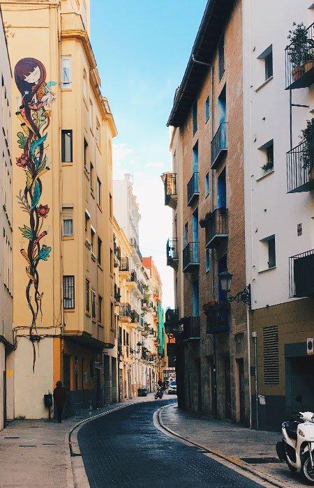 Street-Art-Valencia---Julieta