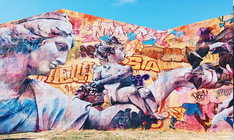 Street-Art-Valencia---Pichiavo-1