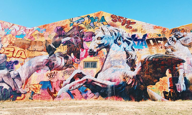 Street-Art-Valencia---Pichiavo-2