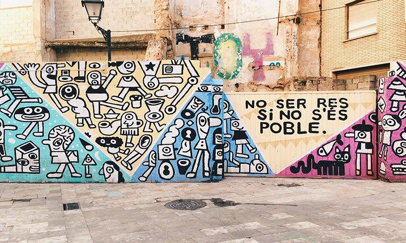Street-Art-Valencia---Por-La-Calle-1