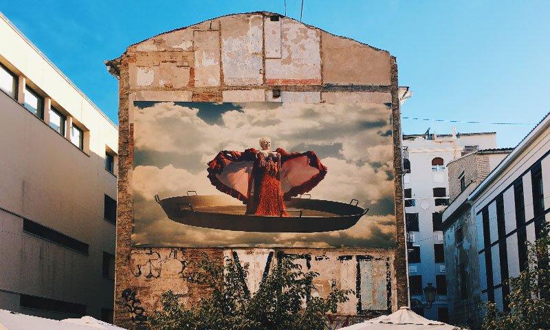 Street-Art-Valencia---Por-La-Calle-4