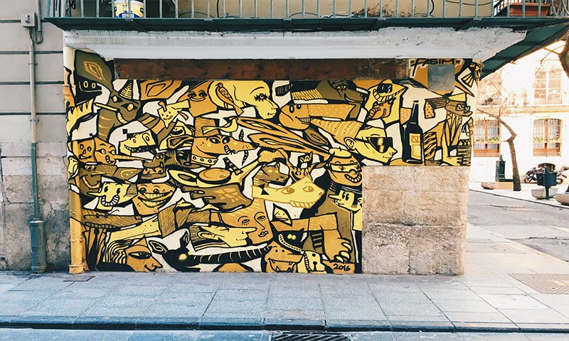 Street-Art-Valencia---Por-La-Calle-5