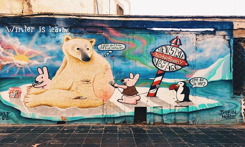 Street-Art-Valencia---Por-La-Calle-6