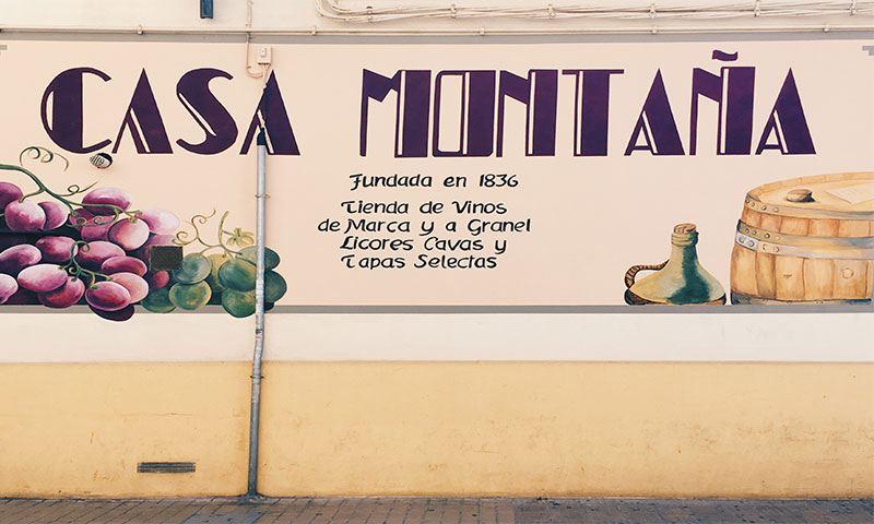 Cabañal-Cañamelar---Casa-Montana