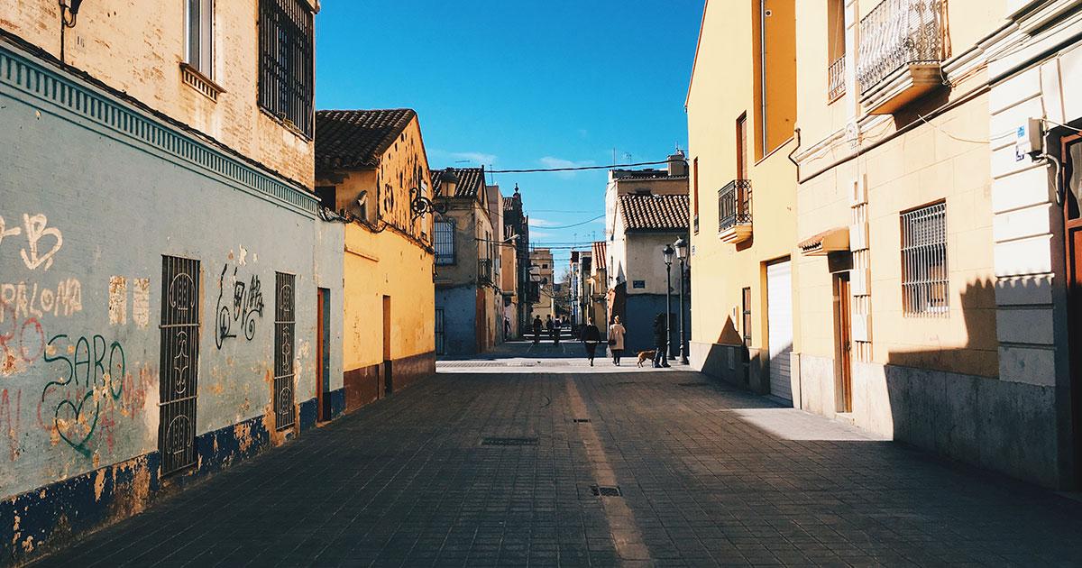 Copertina-Valencia-Cabanyal