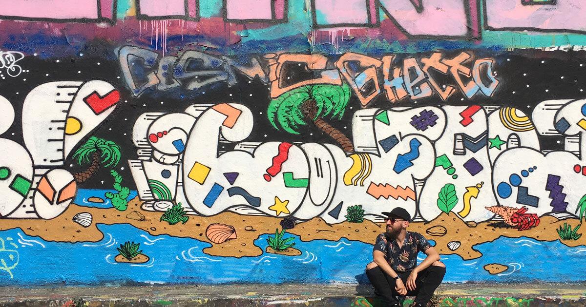 Copertina-Street-Art-a-Praga-Luglio