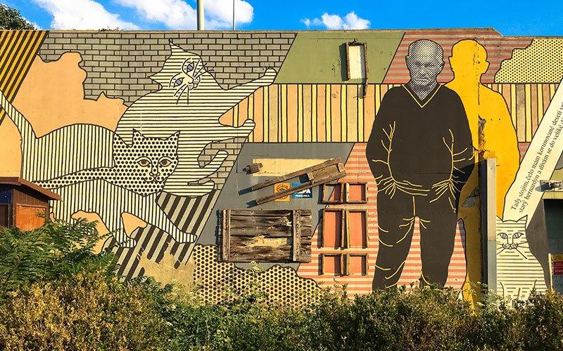 Street-Art-Praga-Palmovka