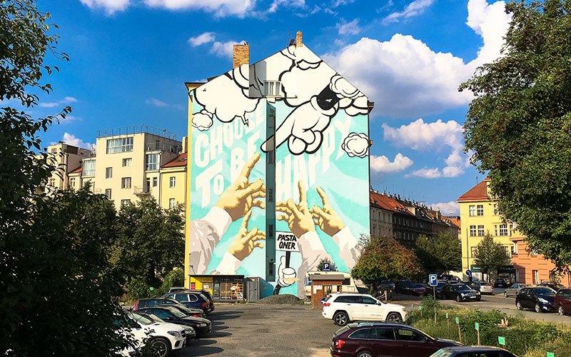 Street-Art-Praga-Pasta-Oner