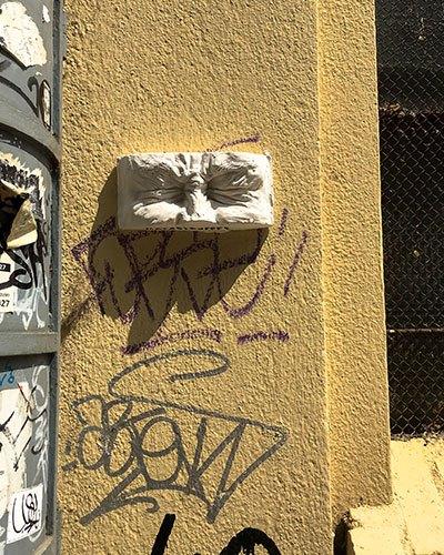 Street-Art-Praga