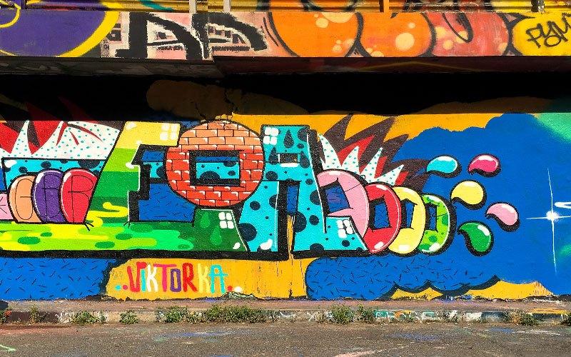 Street-Art-Praga-Tesnov