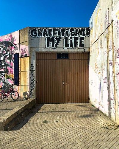 Street-Art-Praga-Vltavská
