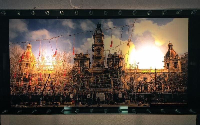 Fortezza dello Spielberg di Brno