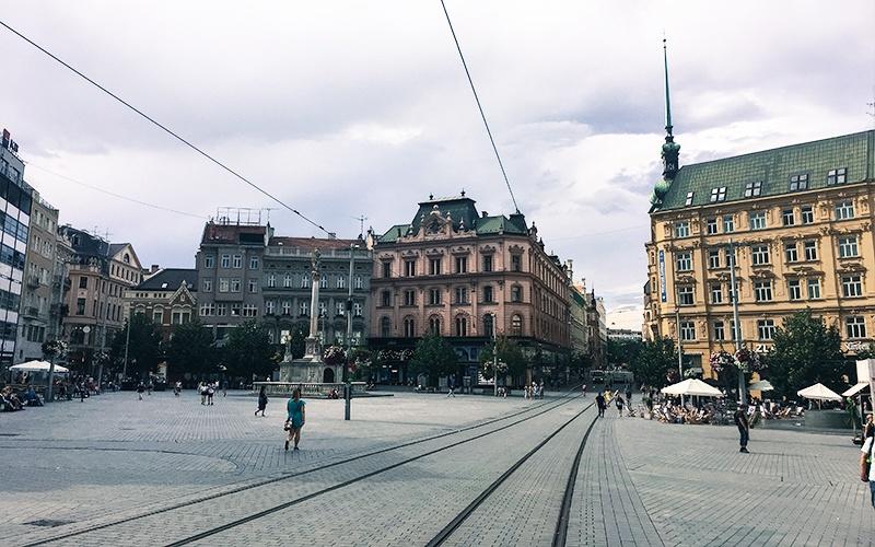 Freedom-Square-di-Brno