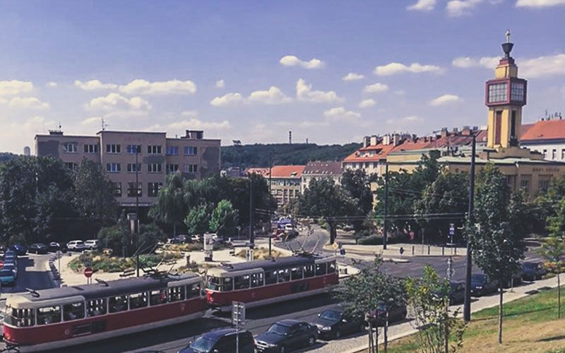 Praga-Alternativa-Hipster-Vršovice