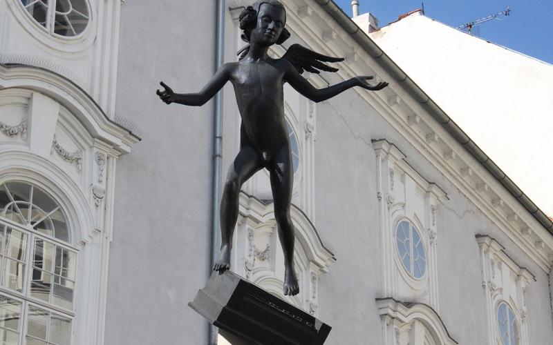 Statue-Brno-Piccolo-Mozart